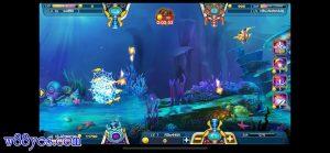 Hướng dẫn cài đặt App IOS Bắn cá