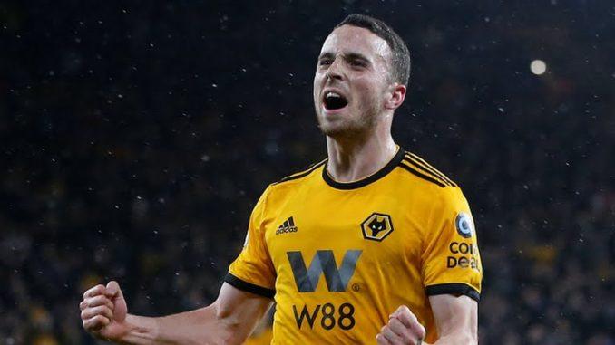Thẻ đỏ tai hại, Man United thua tức tưởi trước Wolves