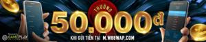 THƯỞNG NGAY KHOẢN GỬI ĐẦU TIÊN TRÊN DI ĐỘNG m.w88wap.com