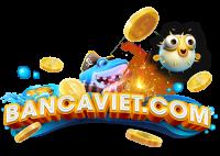500x500_BancaV-logo